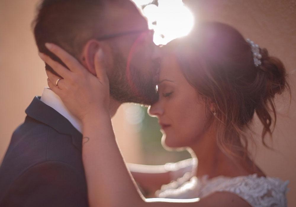 vide di matrimonio cosenza