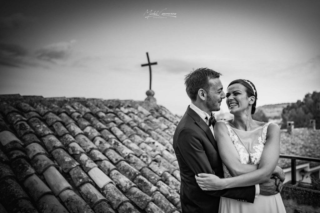 video di matrimonio in italia