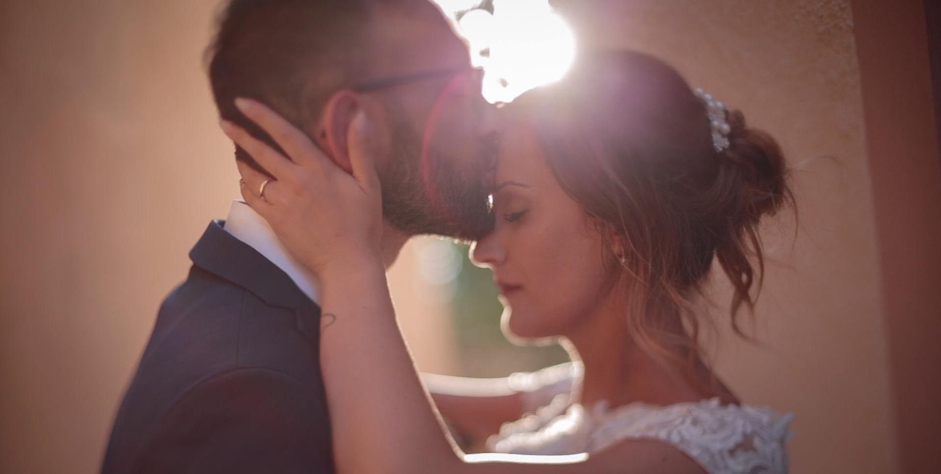 Video di matrimonio a cosenza