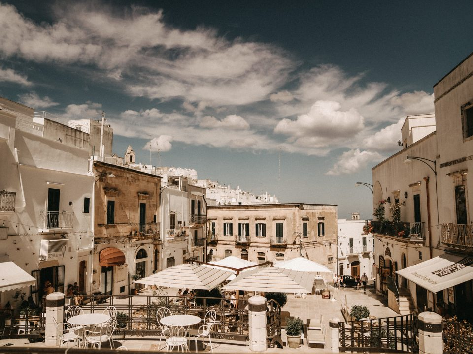 Destination wedding in Italy-Puglia