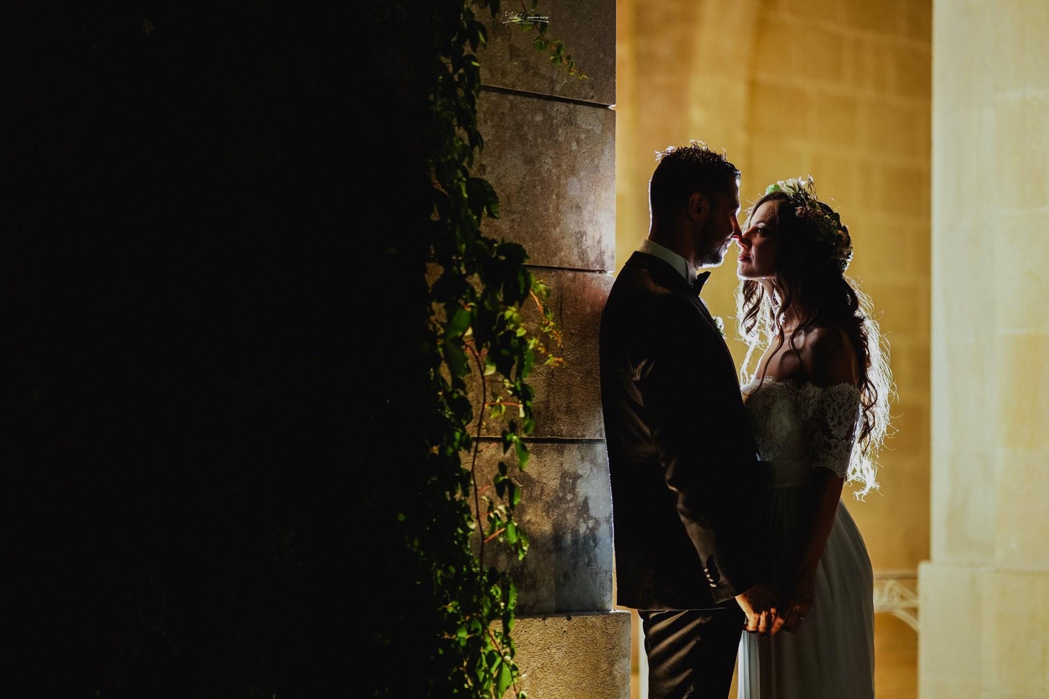 Best wedding video Puglia