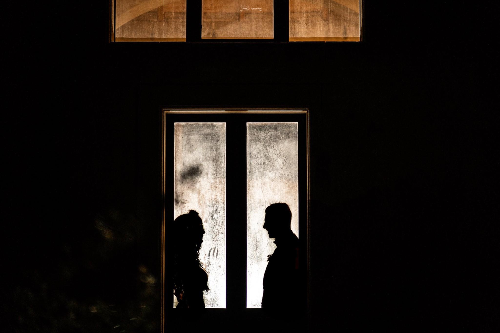 Best wedding photographer Puglia