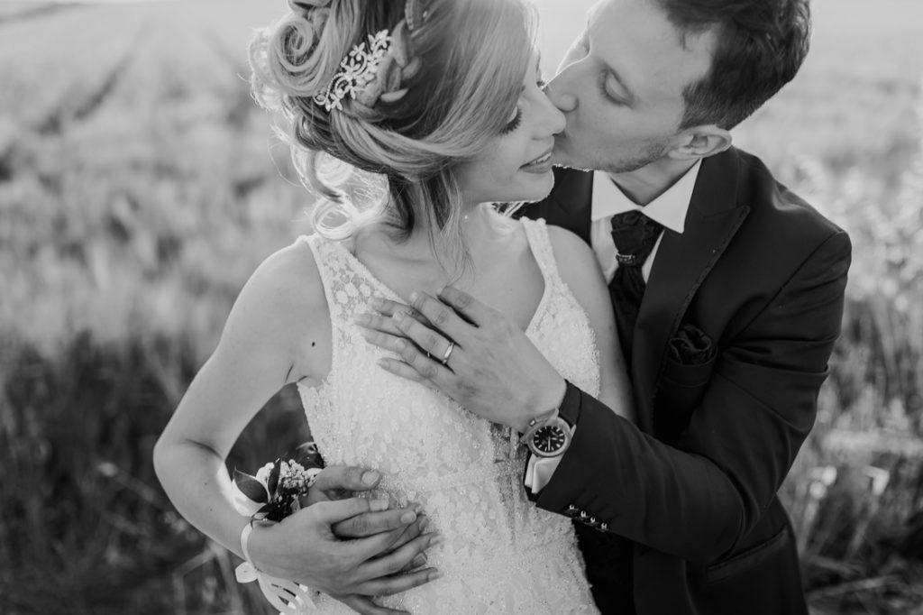 video di matrimonio italia
