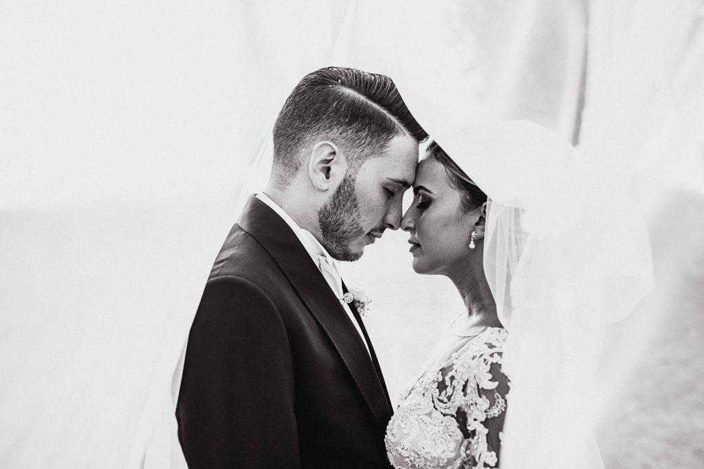 video di matrimonio crotone