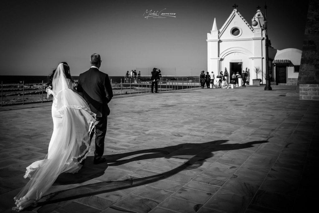 matrimonio santuario capo colonna