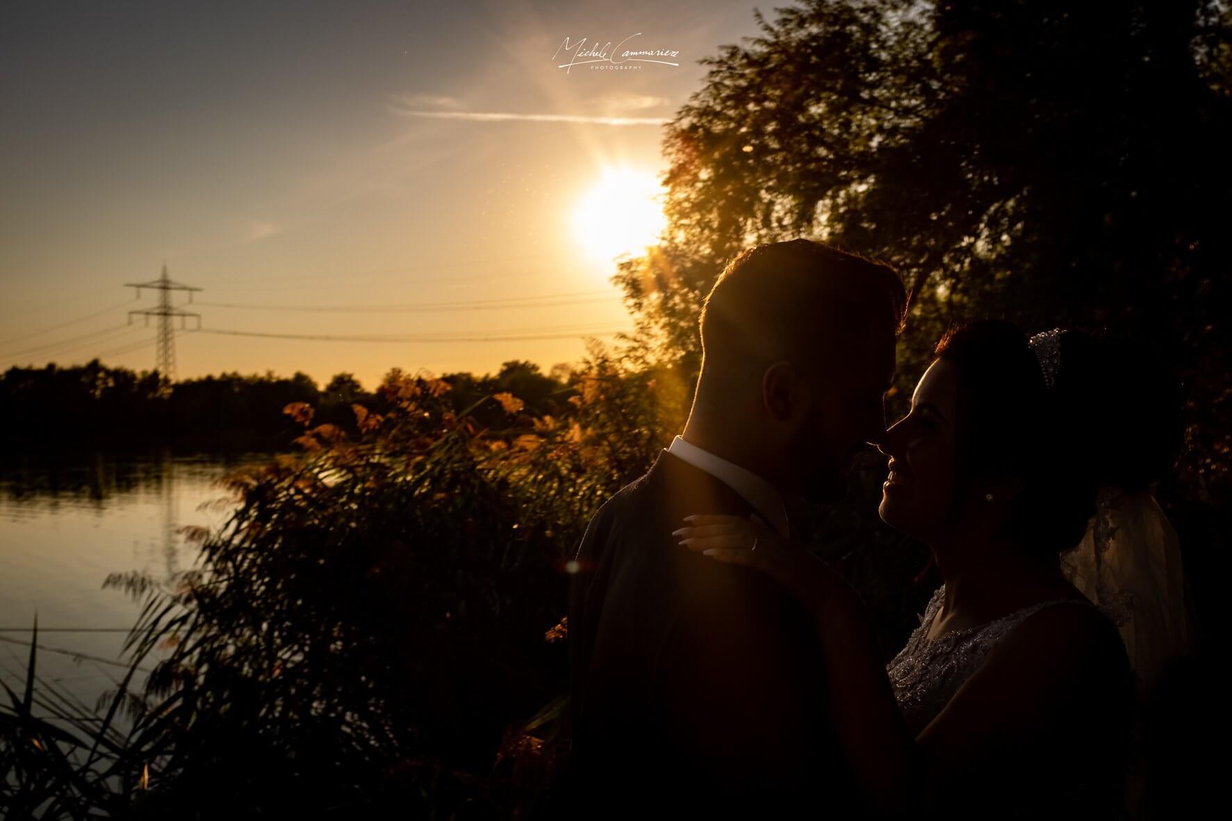 videomaker matrimoni