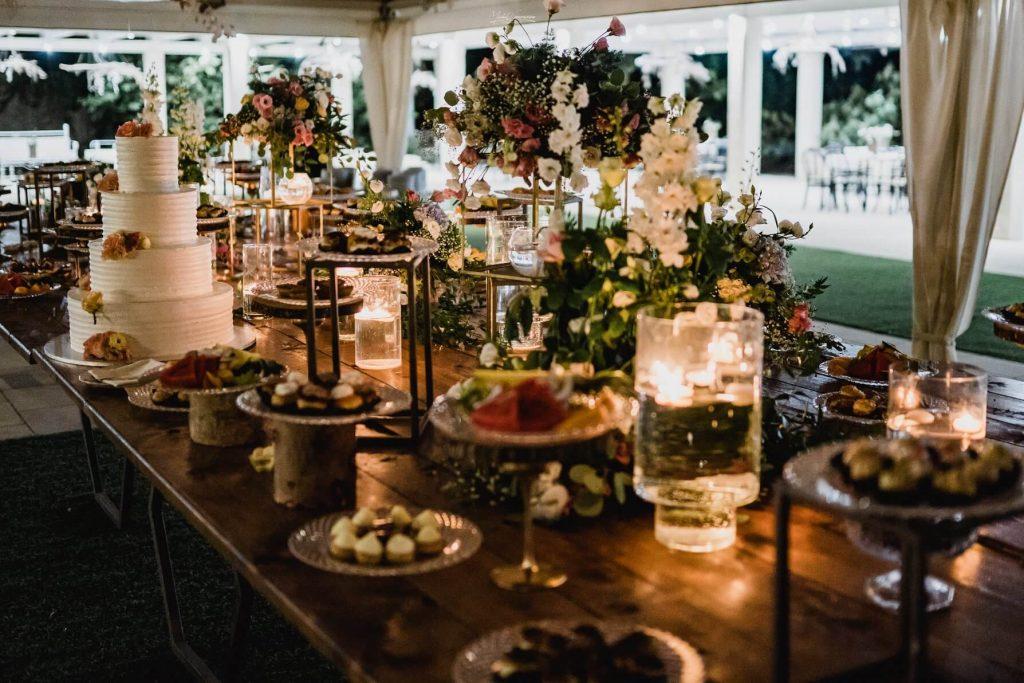 best wedding venue apulia