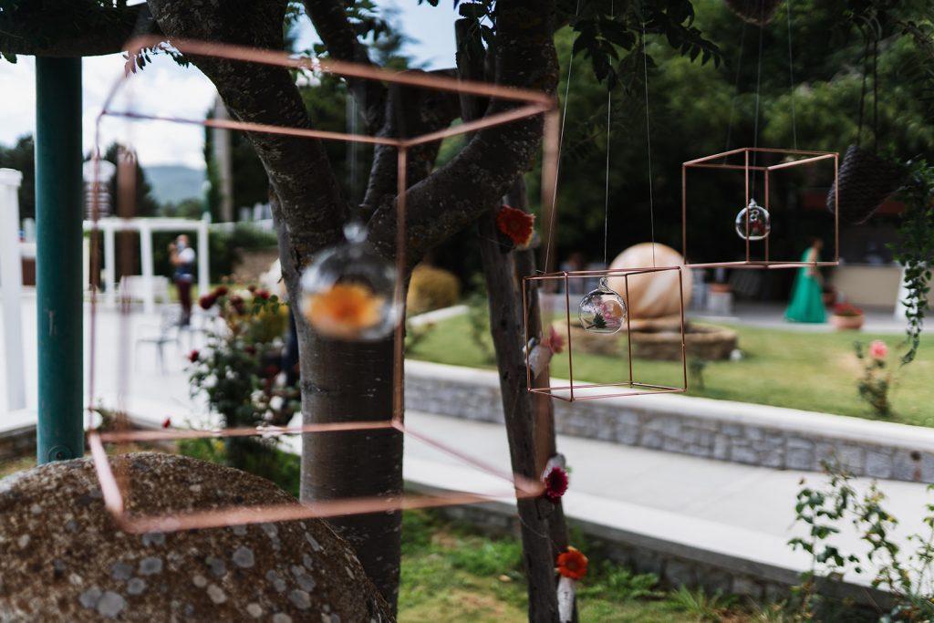 video matrimonio biafora resort